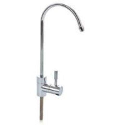Кран NCPV803CP (для питьевой воды) Аквафор, арт.и3111