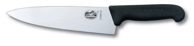 Нож для разделки 20 см Victorinox (5.2063.20)