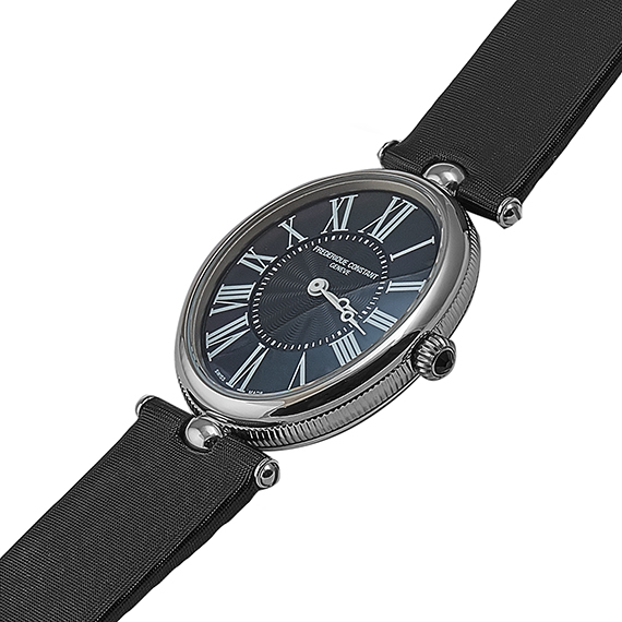 Часы наручные Frederique Constant FC-200MPB2V6