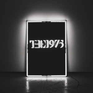 1975, THE: The 1975