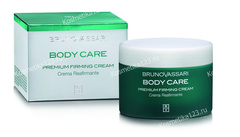Крем «Тонус-контроль» (Bruno Vassari | Body Care | Premium Firming Cream), 200 мл