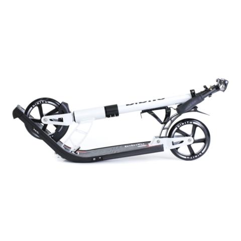 Двухколесный самокат Bibitu Sport 7