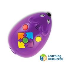 Мышиный код Базовый Learning Resources
