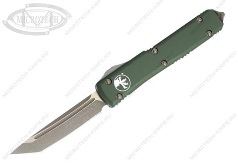 Нож Microtech Ultratech 123-13APOD