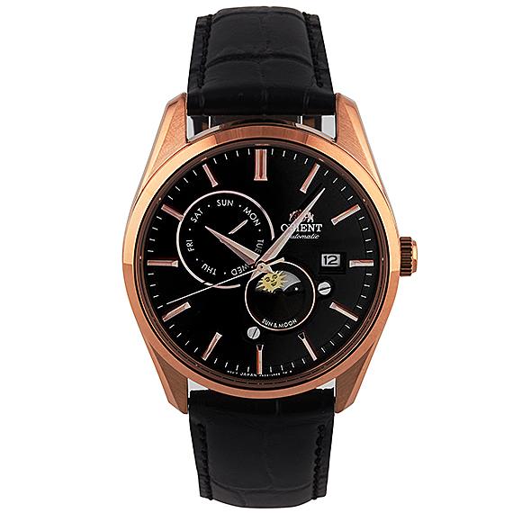 Часы наручные Orient RA-AK0304B10B