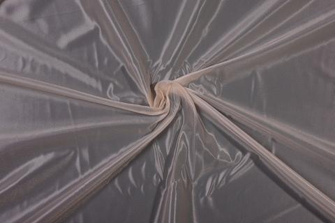 Сетка корсетная бежевая мягкая 20*35 см