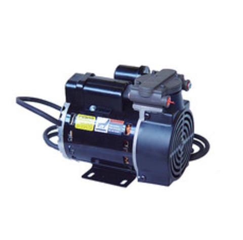 Компрессор для аэрации бытовой AP200X (2500 л/час)