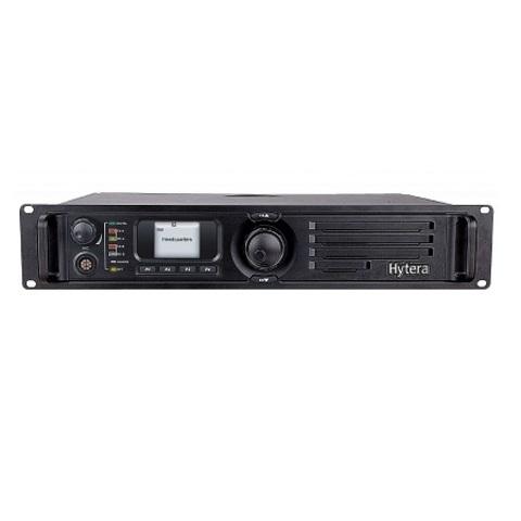 УКВ ретранслятор Hytera RD985S V