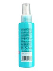 Compliment Термально-минеральная вода для сухой и чувствительной кожи