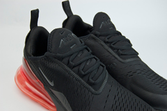 кроссовки Nike Air Max 270 Hot Punch