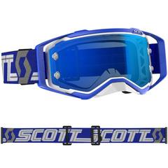 Очки Scott Prospect Синий-Белый
