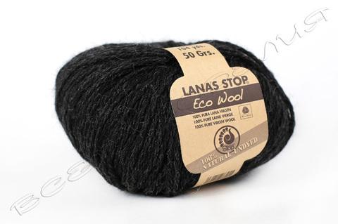 Пряжа Эко Вул (Eco Wool) 05-41-0013 (100)