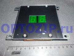 ZAA9582Т2 (01539)