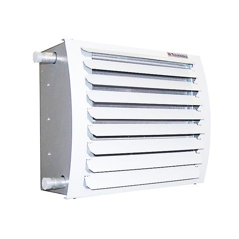 Тепловентилятор Тепломаш КЭВ-36Т3W2 (17 кВт)