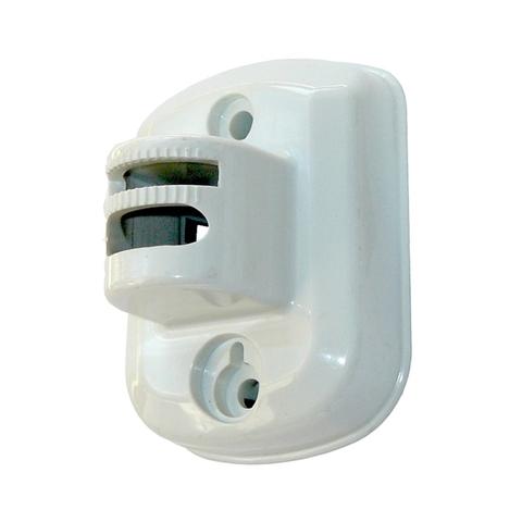 KXBRACKET-W Настенный кронштейн для детекторов серии КХ и COLT 10DL