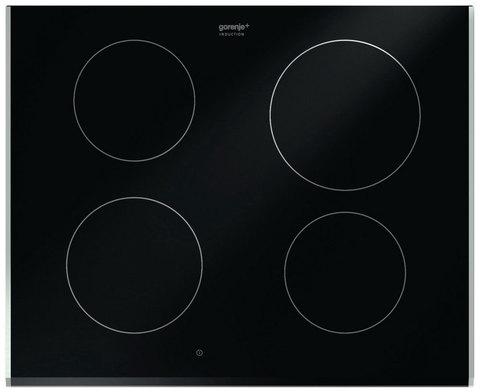 Индукционная варочная панель Gorenje IT60B