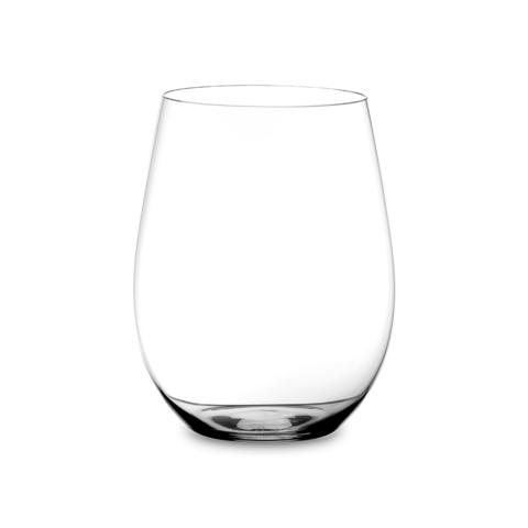 Бокал для вина O To Go White Wine 375 мл, артикул 2414/22. Серия O Wine Tumbler