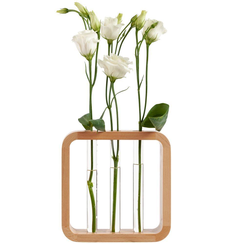 Vase Woodstock