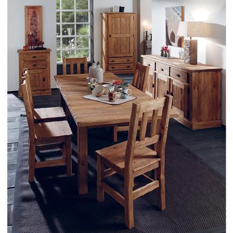 Мебель для столовой Галвей
