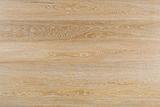 Паркетная доска Amber Wood Дуб Арктик (1860 мм*189 мм*14 мм) Россия