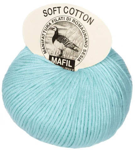 Soft cotton 99