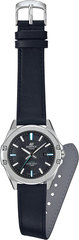 Часы мужские Casio EFR-S107L-1AVUEF Edifice