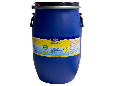 TeichFit 50 кг - Средство для поддержания биологического баланса