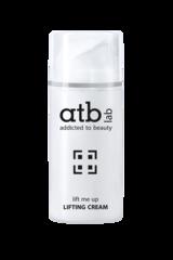 Лифтинг крем Lifting cream