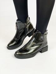 CQ95-1 Ботинки