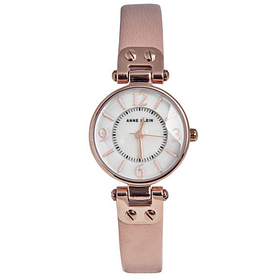 Часы наручные Anne Klein 10/9442RGLP