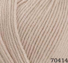 70414 (Бежевый)