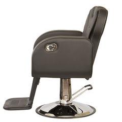 Кресло мужское Барбер Тайлер