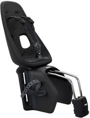 Велокресло заднее Thule Yepp Nexxt Maxi Frame Mount