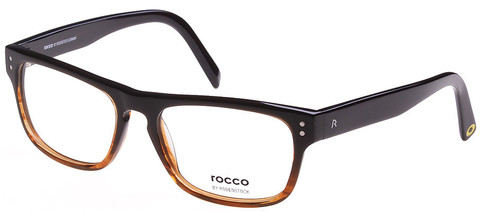 Rocco 413