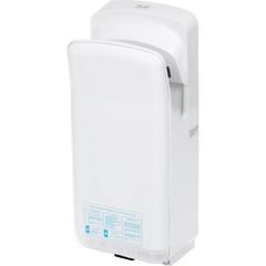 Сушилка для рук электрическая Puff-8878B сенсорная белая