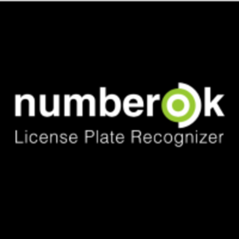 Программное обеспечение NumberOk Reporter