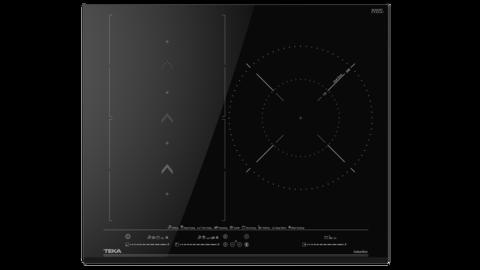 Индукционная варочная панель TEKA IZS 67620 MST