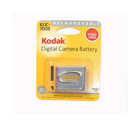 Kodak Klic-7003