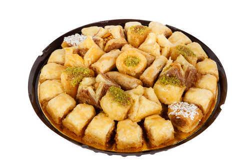 "Pate D'or Пахлава - Ассорти ливанских сладостей ""Библос"", 700 г import_files_75_75ecc722787e11e799f3606c664b1de1_860485cfdb2811e79eb4fcaa1488e48f.jpg"