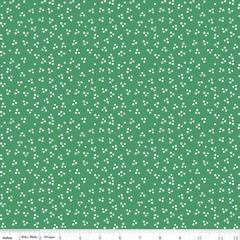 Ткань для пэчворка, хлопок 100% (арт. RB0514)