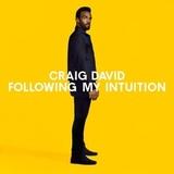 Craig David / Following My Intuition (2LP+CD)
