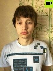 Заикин Андрей Юрьевич