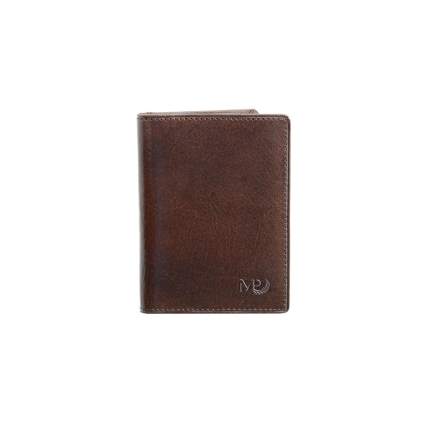 B120249 Ruf - Футляр для карт MP
