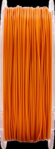 PolyMaker PolyLite PETG, 1.75 мм, 1 кг, Оранжевый