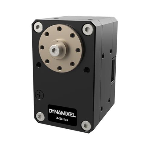 DYNAMIXEL XM430-W210