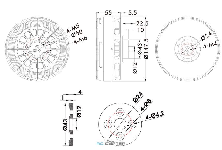 t-motor-u15-ii-kv100-17.jpg
