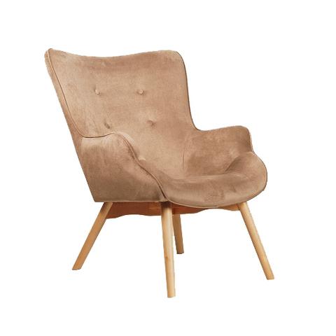 Кресло Граф, GRAF