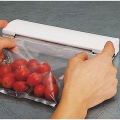 Товары для кухни Устройство для запаивания пакетов Секунда 812_1.jpg