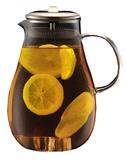 Кувшин для напитков 93-FR-BR-02-1800