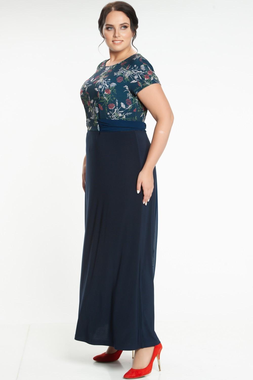 4311 Платье